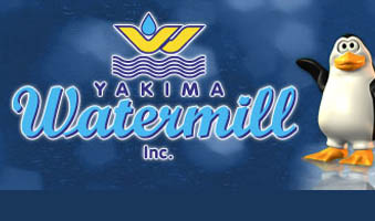 Yakima Watermill Inc