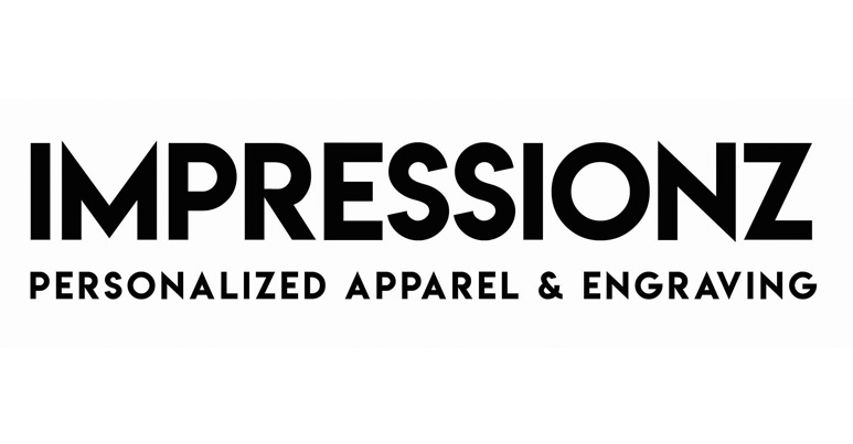 Lasting Impressionz Customized Embroidery/Engraving/More